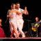 TangOpera - Danza Musica Lirica